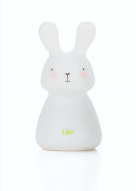 Leo (rabbit only)