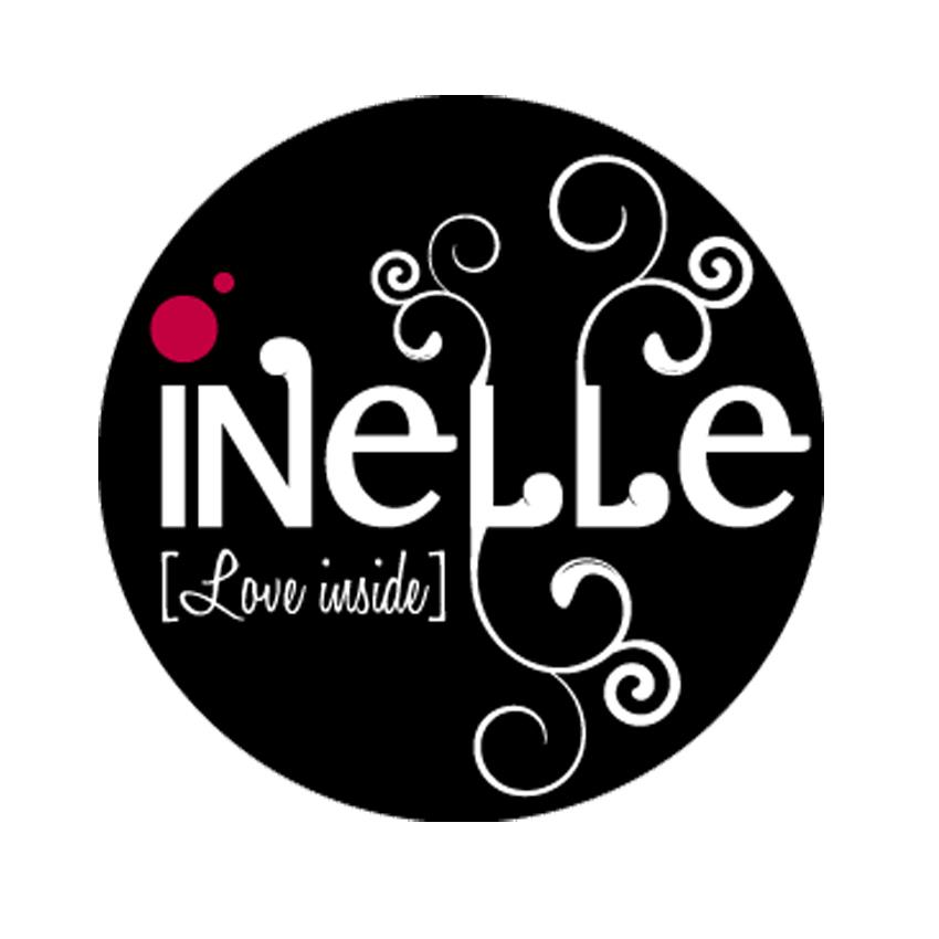 Inelle