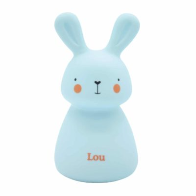 Night light USB – Lou Color version
