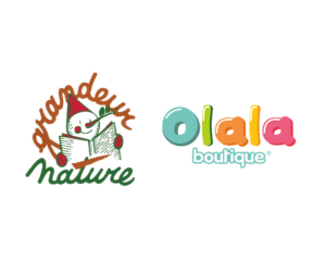 Welcome to Grandeur Nature in the family of Olala retailers !
